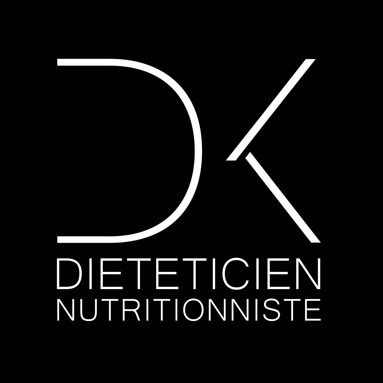 D. Khelifa Logo