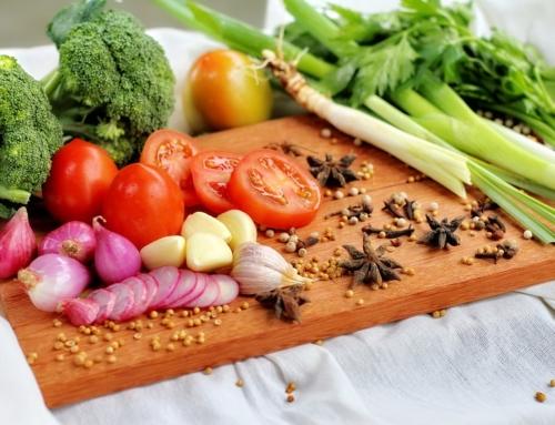 Le jeûne intermittent idéal pour la perte de poids ?